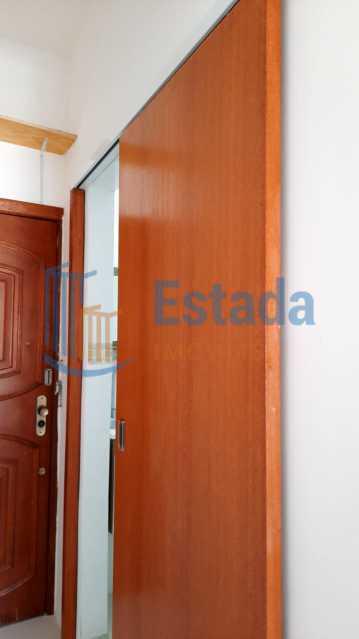 e93959f5-b2bd-4c58-83cb-7a3147 - Apartamento 1 quarto para alugar Botafogo, Rio de Janeiro - R$ 1.100 - ESAP10387 - 3
