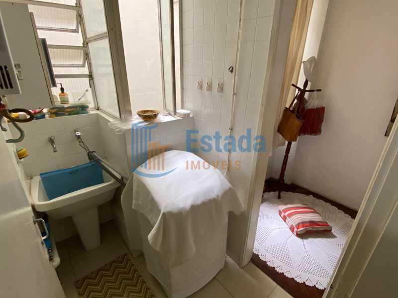 2bd9a2e4-8f44-4a01-99dc-f3c0f5 - Apartamento 2 quartos à venda Leme, Rio de Janeiro - R$ 780.000 - ESAP20283 - 16