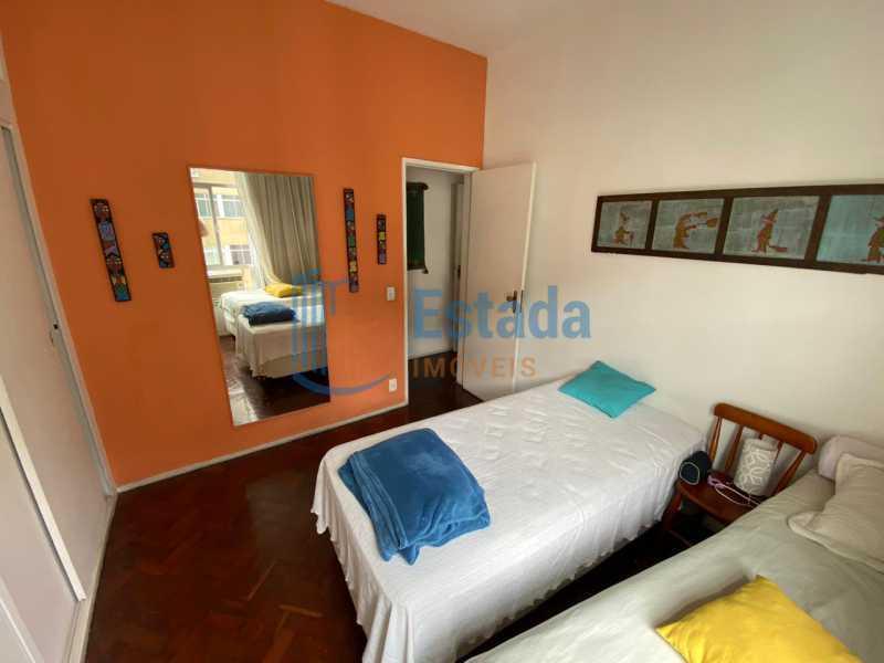 4f68c922-f153-4cdb-bd9d-117720 - Apartamento 2 quartos à venda Leme, Rio de Janeiro - R$ 780.000 - ESAP20283 - 3