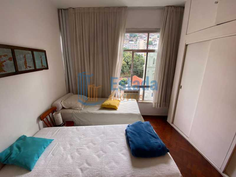 6fe14fed-71cd-44c3-bd63-90f18a - Apartamento 2 quartos à venda Leme, Rio de Janeiro - R$ 780.000 - ESAP20283 - 4