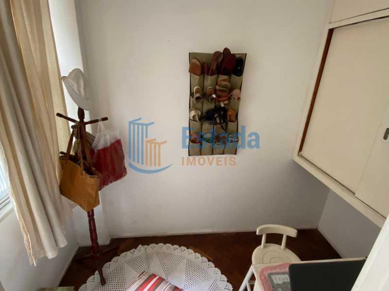 15f08d6b-3d71-434a-b251-85e0c2 - Apartamento 2 quartos à venda Leme, Rio de Janeiro - R$ 780.000 - ESAP20283 - 7