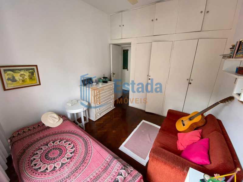 55f5afdc-d60d-4ff0-9709-cfb0c4 - Apartamento 2 quartos à venda Leme, Rio de Janeiro - R$ 780.000 - ESAP20283 - 5