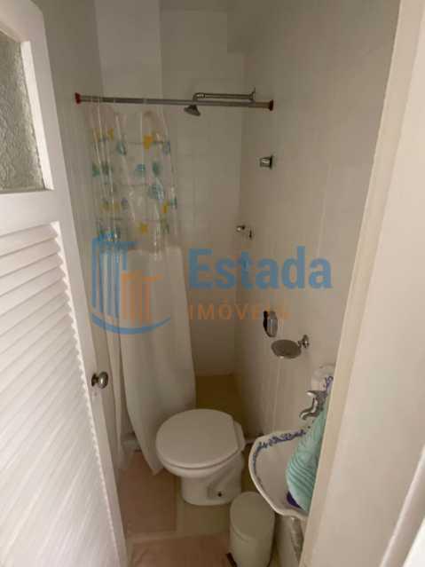 10371f3b-1695-473e-b633-22c325 - Apartamento 2 quartos à venda Leme, Rio de Janeiro - R$ 780.000 - ESAP20283 - 17