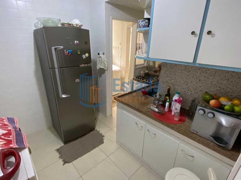 458954f8-6c1e-4a2b-95a7-d4e7dc - Apartamento 2 quartos à venda Leme, Rio de Janeiro - R$ 780.000 - ESAP20283 - 18