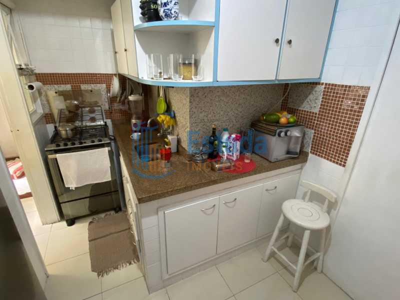 a0aabce7-94d5-431a-828d-9ac7fb - Apartamento 2 quartos à venda Leme, Rio de Janeiro - R$ 780.000 - ESAP20283 - 19