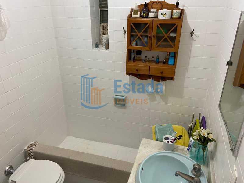 d2a99d48-042c-4379-af88-cb58a4 - Apartamento 2 quartos à venda Leme, Rio de Janeiro - R$ 780.000 - ESAP20283 - 14