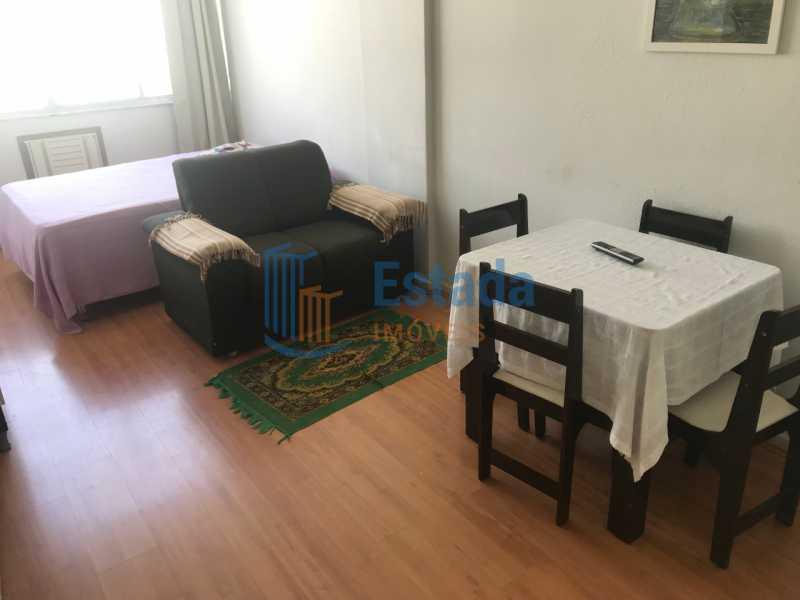 8fcdaa8c-0e11-47be-af4f-3116aa - Apartamento à venda Copacabana, Rio de Janeiro - R$ 350.000 - ESAP00159 - 3