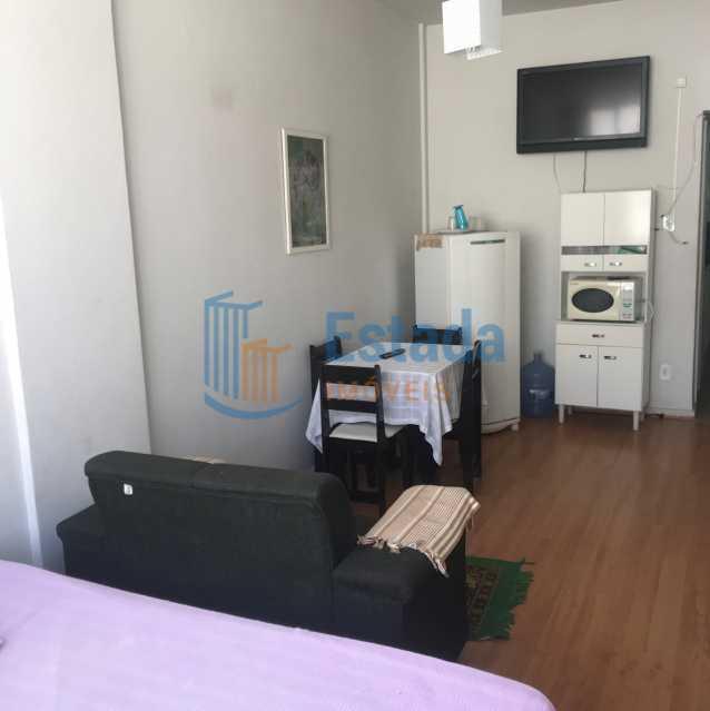10cb85b0-6157-472d-863d-99e339 - Apartamento à venda Copacabana, Rio de Janeiro - R$ 350.000 - ESAP00159 - 4