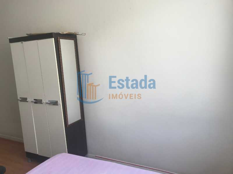 50ee6b9f-df8e-4dcd-af84-f74d73 - Apartamento à venda Copacabana, Rio de Janeiro - R$ 350.000 - ESAP00159 - 5