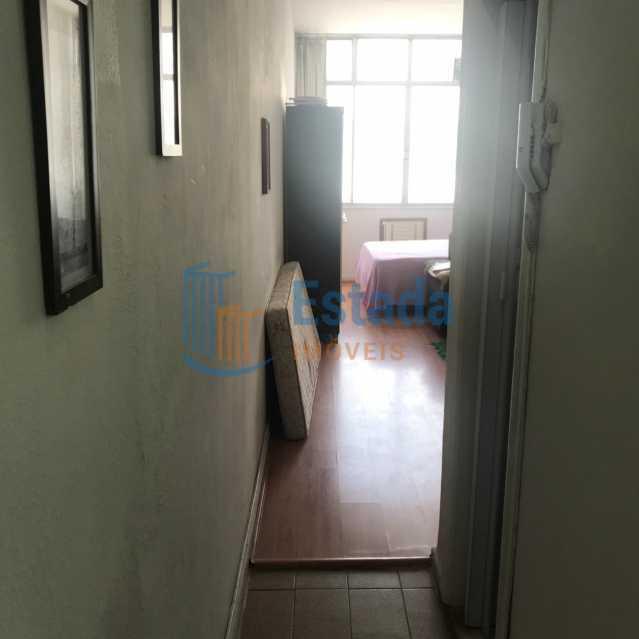 55cb2a4e-db01-43f8-bd03-955062 - Apartamento à venda Copacabana, Rio de Janeiro - R$ 350.000 - ESAP00159 - 6