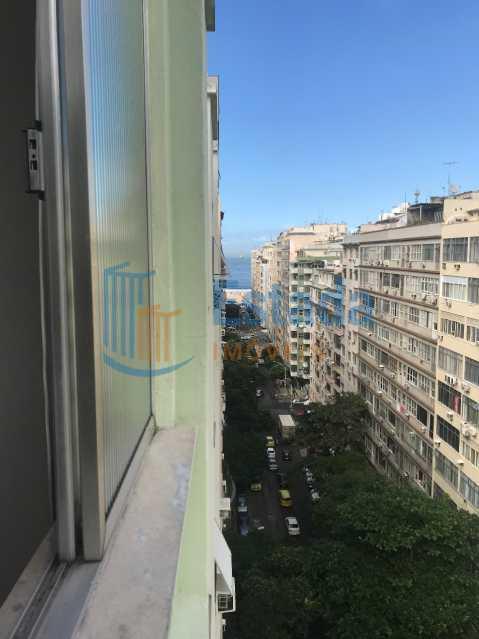 752d724b-6bcd-454c-b5b2-fa6078 - Apartamento à venda Copacabana, Rio de Janeiro - R$ 350.000 - ESAP00159 - 1