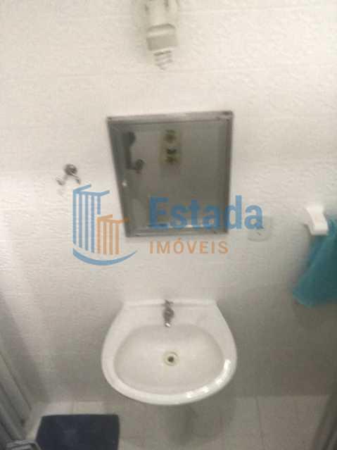 902a6931-11cf-47e8-b5f7-a949ff - Apartamento à venda Copacabana, Rio de Janeiro - R$ 350.000 - ESAP00159 - 7