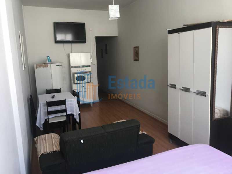 d28011d8-0dad-44af-8b67-0fdeae - Apartamento à venda Copacabana, Rio de Janeiro - R$ 350.000 - ESAP00159 - 8