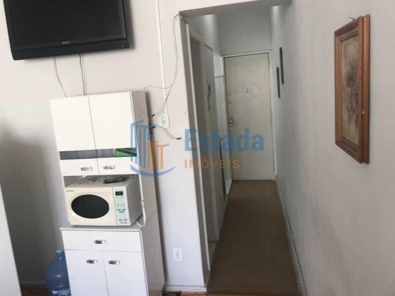 db3e867a-c233-4f3f-b110-657edc - Apartamento à venda Copacabana, Rio de Janeiro - R$ 350.000 - ESAP00159 - 9