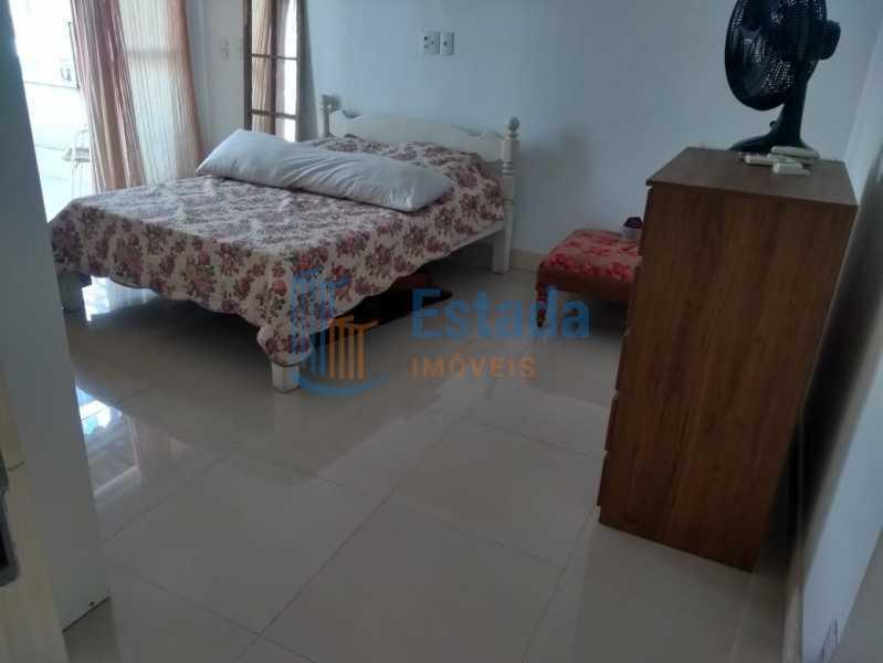 1e95d6c3-37a6-444a-b88c-feb141 - Apartamento 3 quartos à venda Copacabana, Rio de Janeiro - R$ 1.290.000 - ESAP30286 - 18