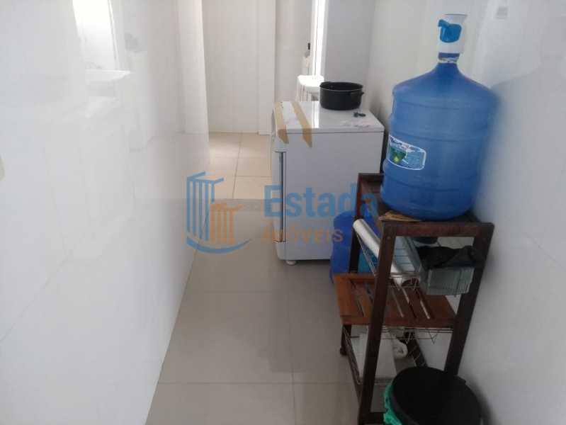 1e138469-0fb0-4622-9981-58e420 - Apartamento 3 quartos à venda Copacabana, Rio de Janeiro - R$ 1.290.000 - ESAP30286 - 19