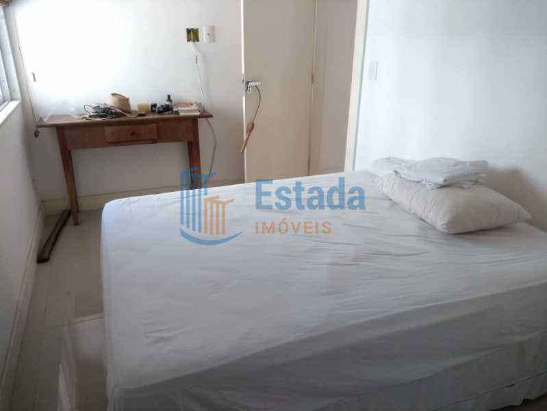 3b3d594c-6ba1-4a25-8d4d-5a009e - Apartamento 3 quartos à venda Copacabana, Rio de Janeiro - R$ 1.290.000 - ESAP30286 - 20