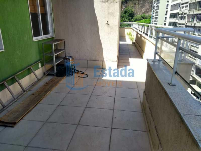 4eb202ca-e365-492b-8dab-b408ef - Apartamento 3 quartos à venda Copacabana, Rio de Janeiro - R$ 1.290.000 - ESAP30286 - 21