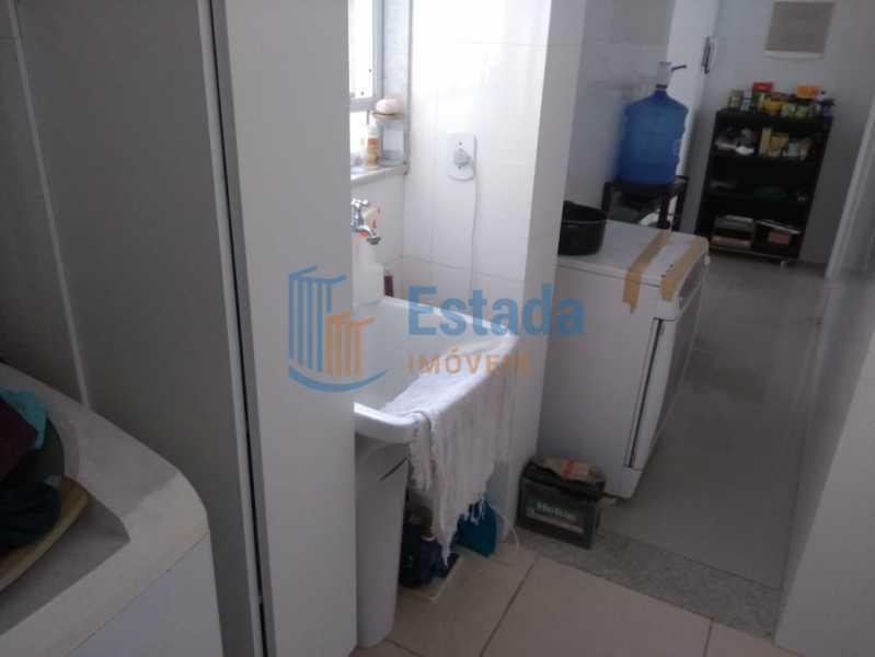 5f3c4804-575e-4bd1-b666-8e29ca - Apartamento 3 quartos à venda Copacabana, Rio de Janeiro - R$ 1.290.000 - ESAP30286 - 8