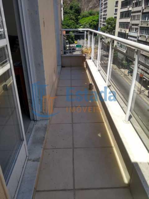 5ff4d4b7-4054-42d5-ab44-b1a4ac - Apartamento 3 quartos à venda Copacabana, Rio de Janeiro - R$ 1.290.000 - ESAP30286 - 13
