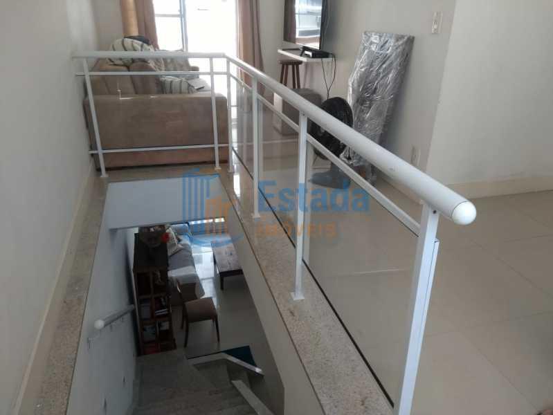 7afef042-9313-42a6-a682-d64589 - Apartamento 3 quartos à venda Copacabana, Rio de Janeiro - R$ 1.290.000 - ESAP30286 - 15