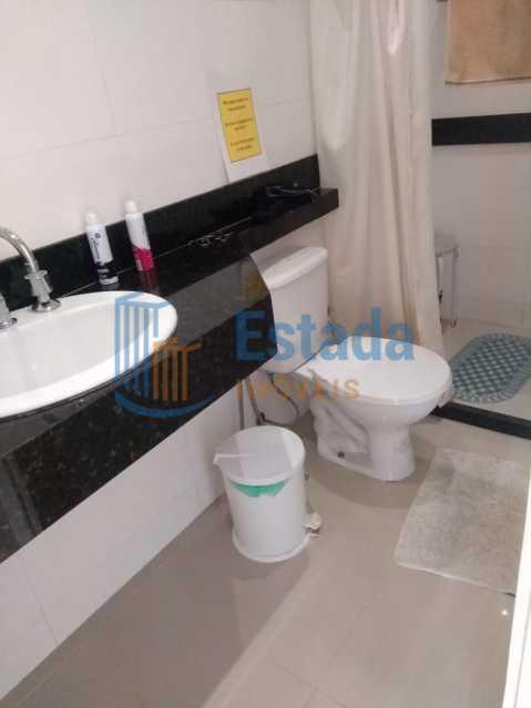 8d79811a-a9d2-409c-a5f0-94822d - Apartamento 3 quartos à venda Copacabana, Rio de Janeiro - R$ 1.290.000 - ESAP30286 - 17