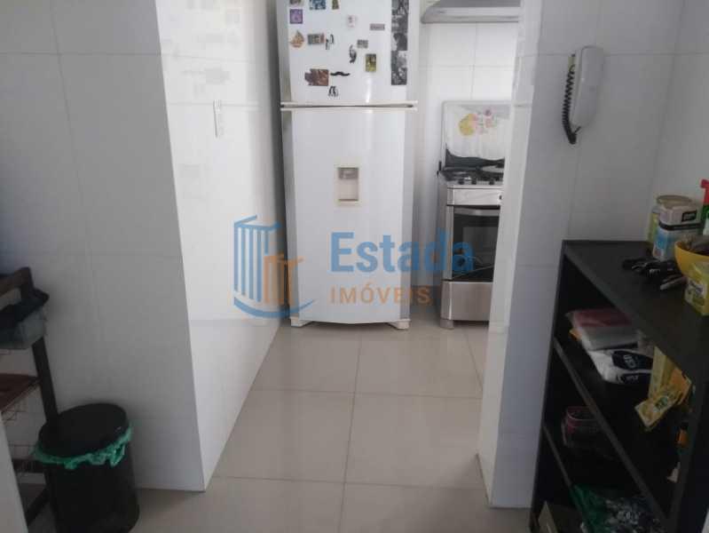 38e3916f-38c4-4b2f-9764-39dd3d - Apartamento 3 quartos à venda Copacabana, Rio de Janeiro - R$ 1.290.000 - ESAP30286 - 12