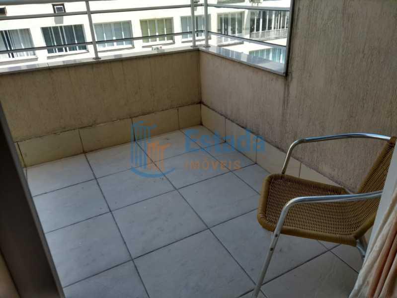 42f810ad-304a-4fd0-acf9-22fc4b - Apartamento 3 quartos à venda Copacabana, Rio de Janeiro - R$ 1.290.000 - ESAP30286 - 22