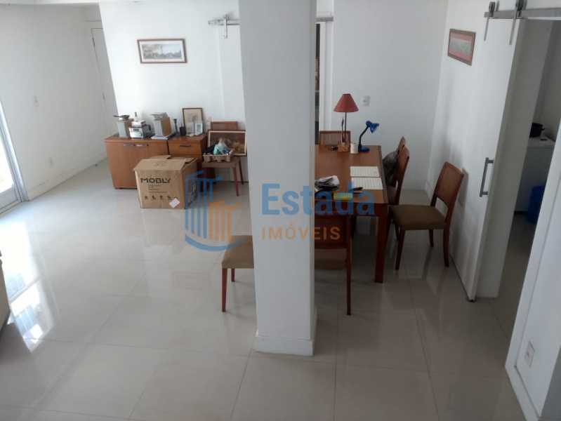 327e6410-f836-4591-9ec1-90c202 - Apartamento 3 quartos à venda Copacabana, Rio de Janeiro - R$ 1.290.000 - ESAP30286 - 7