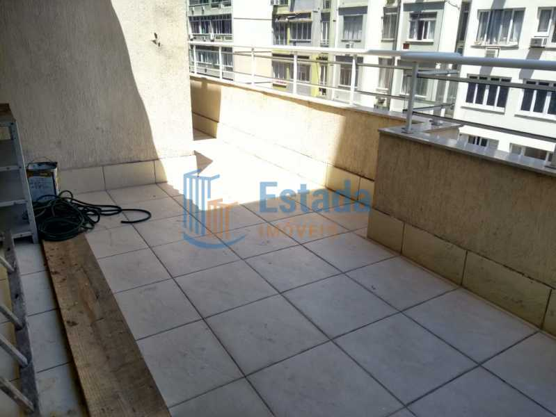 442f6d7d-99df-4635-96a1-3a9872 - Apartamento 3 quartos à venda Copacabana, Rio de Janeiro - R$ 1.290.000 - ESAP30286 - 24