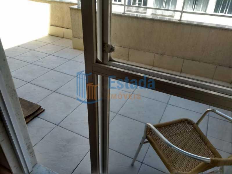 695b5493-8183-4a75-b877-794988 - Apartamento 3 quartos à venda Copacabana, Rio de Janeiro - R$ 1.290.000 - ESAP30286 - 25