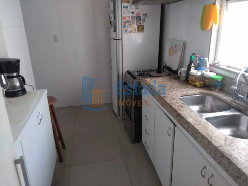 831d967f-b036-4c38-94c4-78ff11 - Apartamento 3 quartos à venda Copacabana, Rio de Janeiro - R$ 1.290.000 - ESAP30286 - 10