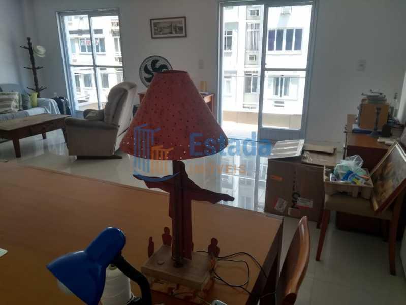 1162a432-26af-468b-bcf8-9c4553 - Apartamento 3 quartos à venda Copacabana, Rio de Janeiro - R$ 1.290.000 - ESAP30286 - 6
