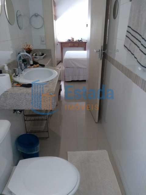 8980eef6-6a3c-4631-a93c-0ffaae - Apartamento 3 quartos à venda Copacabana, Rio de Janeiro - R$ 1.290.000 - ESAP30286 - 26