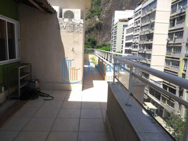10981cb5-bf88-477a-b2e2-3fe45f - Apartamento 3 quartos à venda Copacabana, Rio de Janeiro - R$ 1.290.000 - ESAP30286 - 28