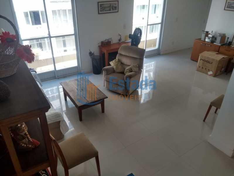 0283123a-953d-4783-902f-6a2c96 - Apartamento 3 quartos à venda Copacabana, Rio de Janeiro - R$ 1.290.000 - ESAP30286 - 3