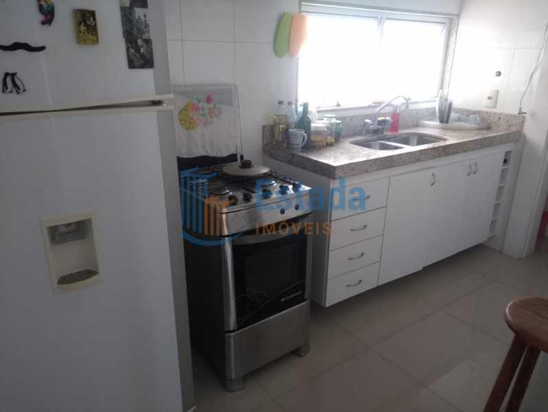 1632420f-17c5-4203-9f89-91230a - Apartamento 3 quartos à venda Copacabana, Rio de Janeiro - R$ 1.290.000 - ESAP30286 - 11