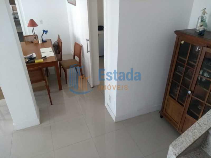 aeaf8948-d5ad-497a-a7d8-93a1cc - Apartamento 3 quartos à venda Copacabana, Rio de Janeiro - R$ 1.290.000 - ESAP30286 - 5