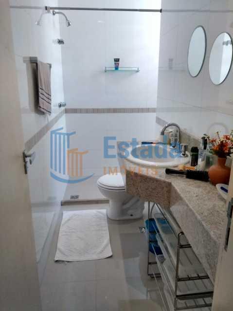 b41d60e3-fc64-4416-adb9-f897ff - Apartamento 3 quartos à venda Copacabana, Rio de Janeiro - R$ 1.290.000 - ESAP30286 - 27