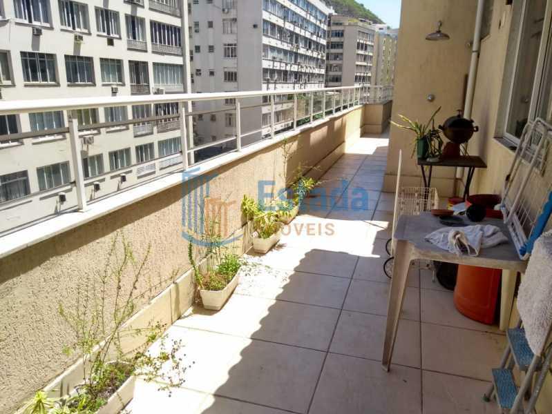 b86fd77c-a251-4644-91fb-124238 - Apartamento 3 quartos à venda Copacabana, Rio de Janeiro - R$ 1.290.000 - ESAP30286 - 29