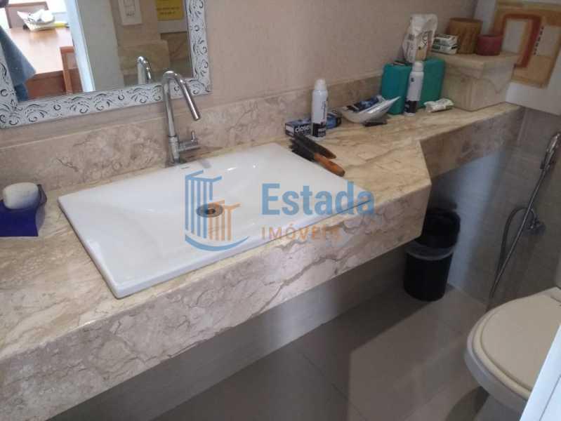 bc96e923-0d90-47a1-9a40-90cb6f - Apartamento 3 quartos à venda Copacabana, Rio de Janeiro - R$ 1.290.000 - ESAP30286 - 30
