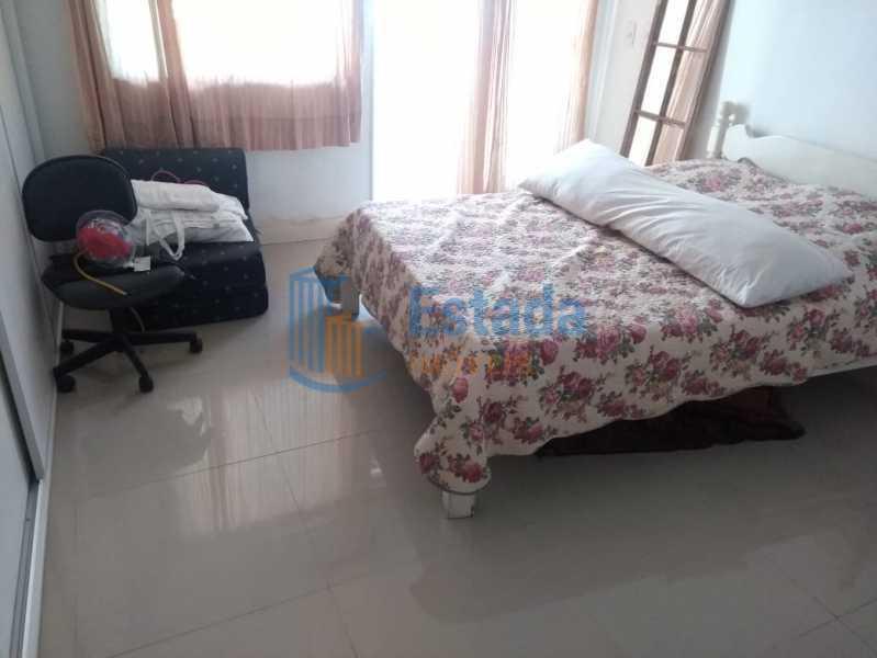 ef84b985-7b90-416d-a3fc-10bc22 - Apartamento 3 quartos à venda Copacabana, Rio de Janeiro - R$ 1.290.000 - ESAP30286 - 31