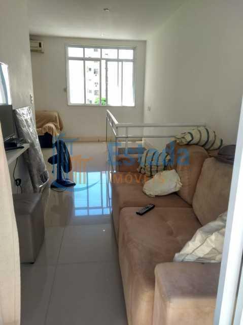 f35ce587-e104-4fdc-9a02-490730 - Apartamento 3 quartos à venda Copacabana, Rio de Janeiro - R$ 1.290.000 - ESAP30286 - 4