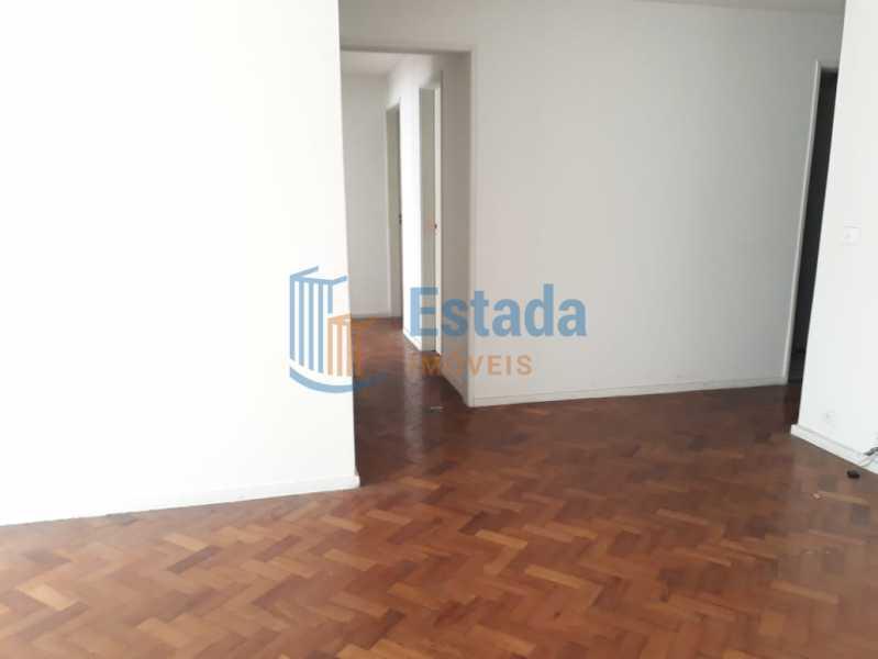 1a7b2686-0183-407a-9fc6-3e8cbd - Apartamento 3 quartos à venda Copacabana, Rio de Janeiro - R$ 1.200.000 - ESAP30290 - 6