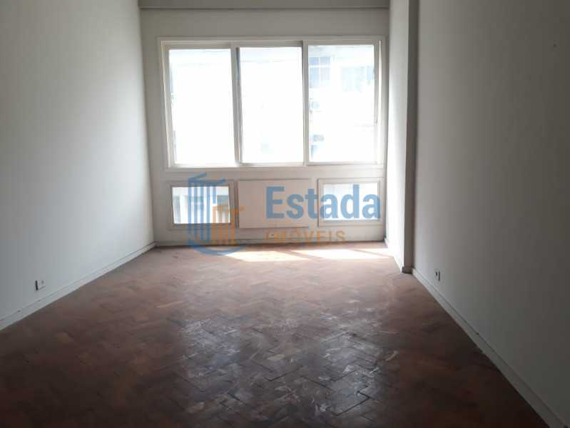 2ac0ca94-c2c2-4172-8b57-d1381a - Apartamento 3 quartos à venda Copacabana, Rio de Janeiro - R$ 1.200.000 - ESAP30290 - 7