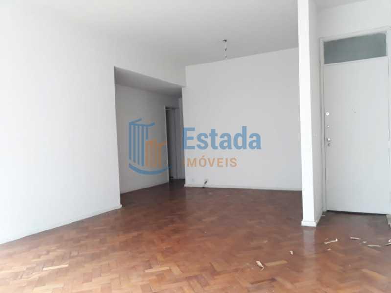 2c205f50-cf28-444f-8d52-e975aa - Apartamento 3 quartos à venda Copacabana, Rio de Janeiro - R$ 1.200.000 - ESAP30290 - 4