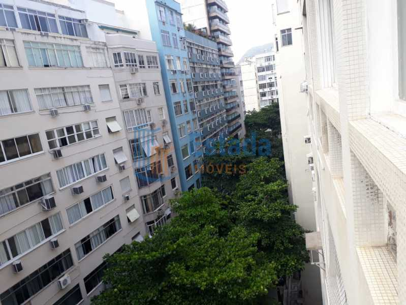 04c542a9-216d-45cc-8b77-304633 - Apartamento 3 quartos à venda Copacabana, Rio de Janeiro - R$ 1.200.000 - ESAP30290 - 9
