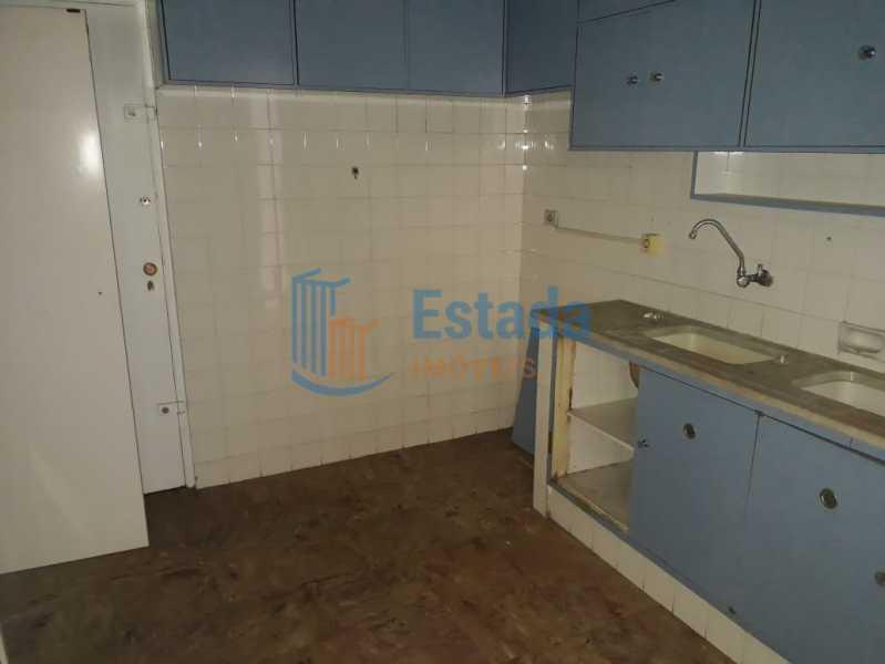 4a3d3773-71a5-49e2-8c7f-caebf4 - Apartamento 3 quartos à venda Copacabana, Rio de Janeiro - R$ 1.200.000 - ESAP30290 - 22