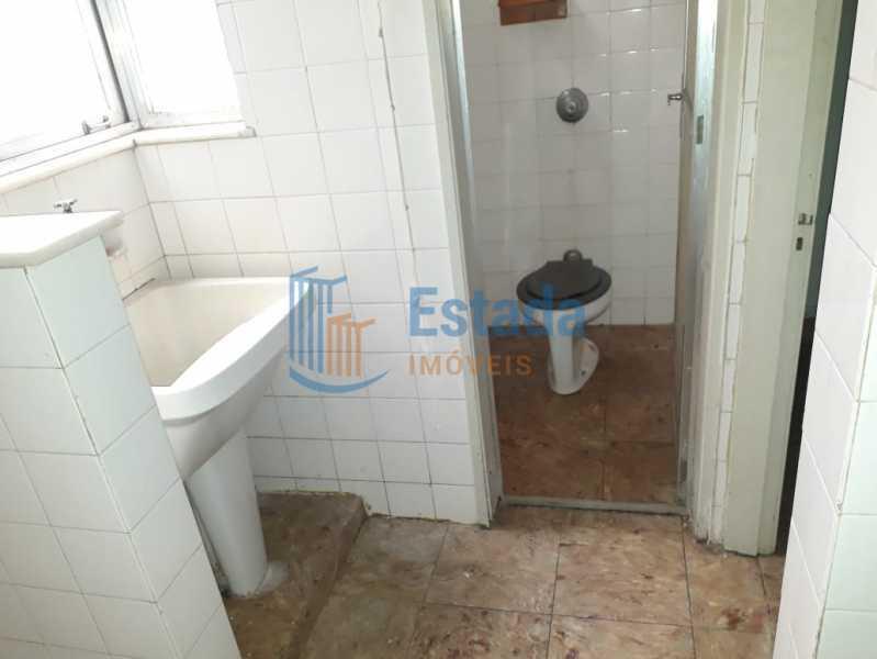 006eff5b-8db5-44f4-a4e5-0dd446 - Apartamento 3 quartos à venda Copacabana, Rio de Janeiro - R$ 1.200.000 - ESAP30290 - 27