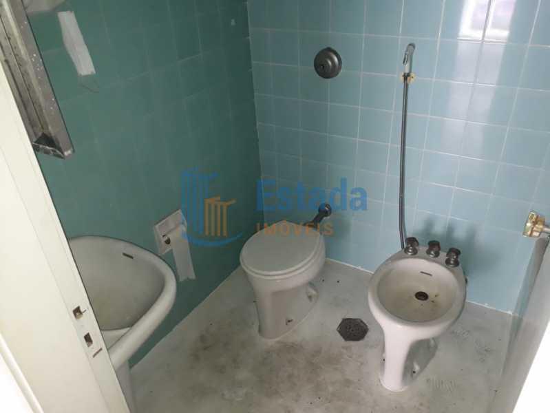 06f3a1e9-3074-4842-8c9e-7e8b3b - Apartamento 3 quartos à venda Copacabana, Rio de Janeiro - R$ 1.200.000 - ESAP30290 - 21